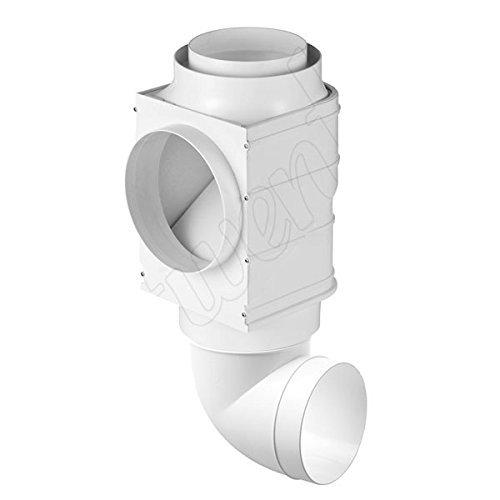 establecer-el-sistema-de-instalacion-de-ventilacion-extractora-con-conducto-de-la-parrilla-de-ventil