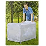 Especially for Baby Playard Netting $26.99