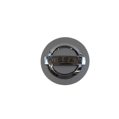 Amazon.com: Genuine Nissan Accessories 40342-AU511 Center Cap