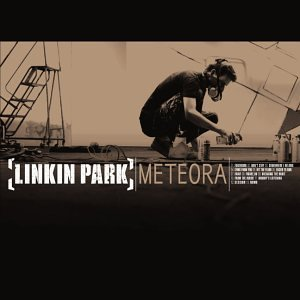 Linkin Park - Meteora (Tour Edition) - Zortam Music