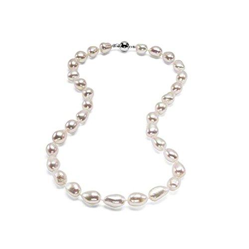 hinsongayle-aaa-handpicked-barroco-10-11-mm-cultivadas-de-agua-dulce-collar-de-perlas-18-de-plata