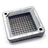 """The Vollrath Company 9/32"""" French Fry Potato Cutter (14-0217) Category: Fruit and Vegetable Cutters"""