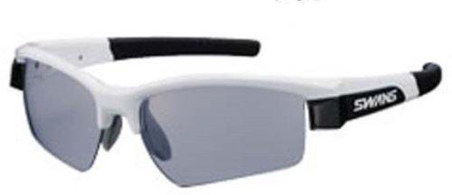 スワンズ LI SIN-0066 調光レンズモデル