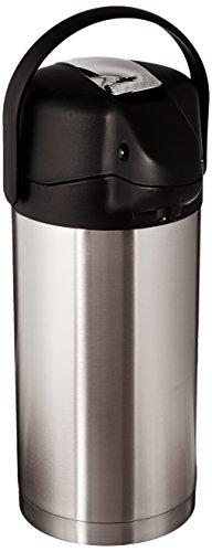 commercial-grade-jumbo-airpot-35-liter-stainless-steel-finish