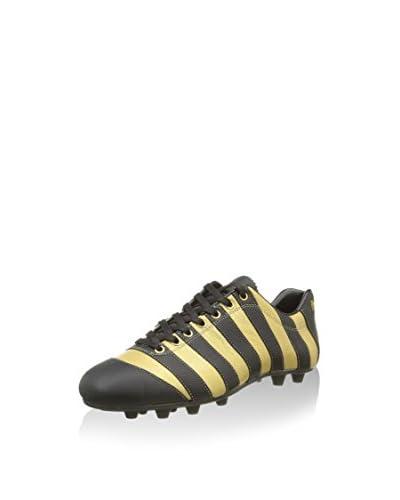 Pantofola D'Oro Botas de fútbol