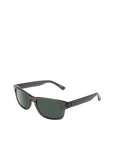 Vuarnet Gafas de Sol VL1204P00W1121 Gris Oscuro