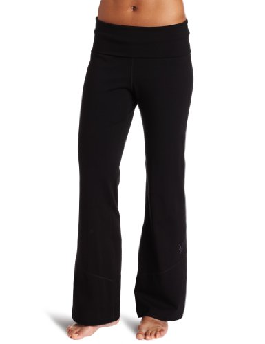 Ibex Women's Synergy Relax Pant