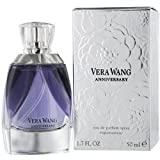 Anniversary by Vera Wang Eau de Parfum Spray 50ml
