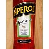 Aperol Aperitivo- Case Of 6