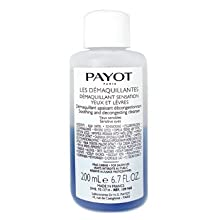 Payot Demaquillant Sensation For Yeux/Levres ( Salon Size )