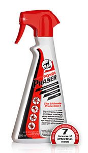 Power Phaser Fly Repellent Spray