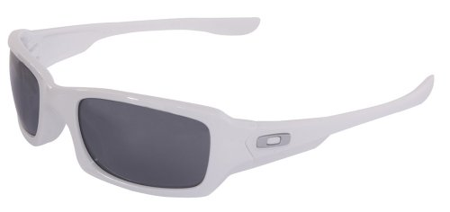 Oakley Fives Squared Men's Lifestyle Sports Wear Sunglasses