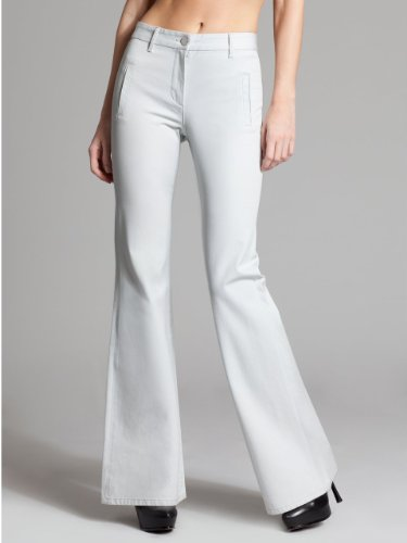 GUESS by Marciano Pasha Pant