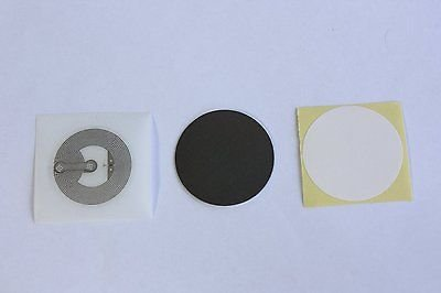 20-nfc-tags-ntag213-clear-nxp-stickers-10-white-labels-10-anti-metal-layers