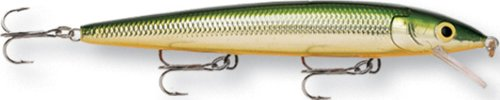 Rapala Husky Jerk 14 Fishing Lures