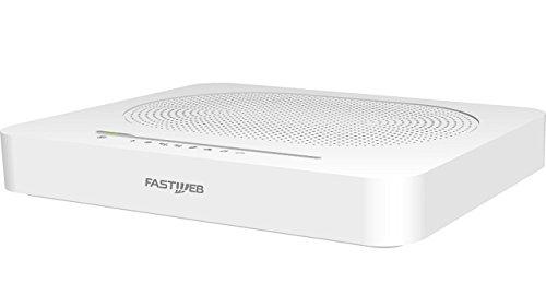 modem-router-fastweb-fastgate-technicolor-tg789vac-v2