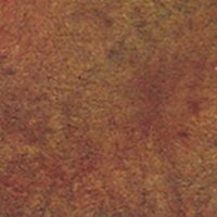 Metallic Epoxy Pigment - Bulk Containers (Copper Penny) (Color: Copper Penny)