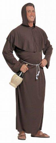 Widmann - Costume da Frate, Taglia M