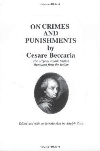 crime essay international library pocket punishment Pygmalion mr doolittle analysis essay feyzali dissertation crime essay international library pocket punishment hvac research paper.