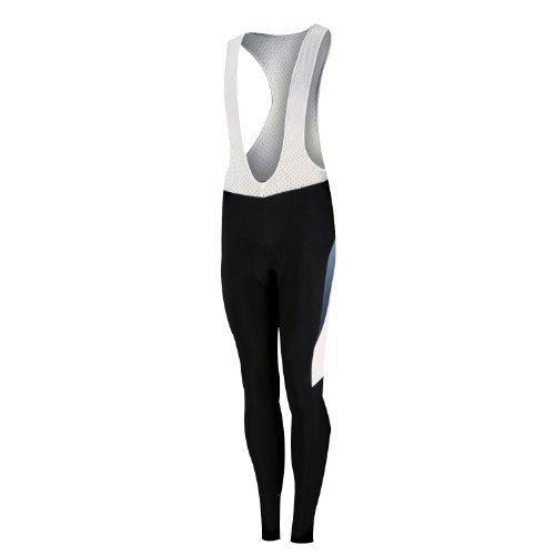 Image of Cannondale Comet Bib Tights (B006TZ7J1I)