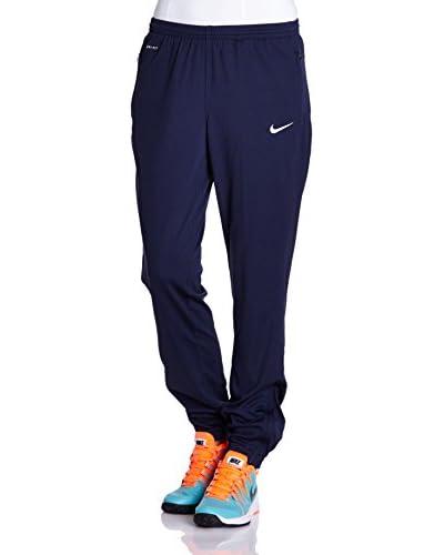Nike Pantalón Deporte Libero