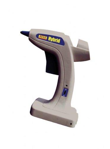 Hybrid Glue Gun