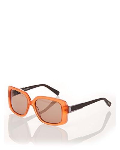 Max Mara Gafas de Sol MM PONZA I_9N5 Naranja
