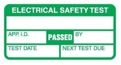 electrical-safety-test-passed-plug-labels-38mm-x-19mm-price-per-pack-of-480-passed-labels-48-free-fa