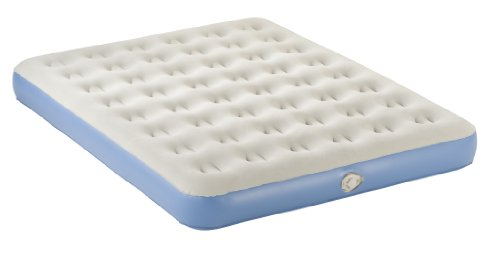Buy Cheap AeroBed Classic Inflatable Mattress with Pump, Queen