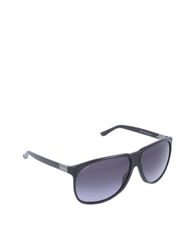 Gucci Gafas de sol GG 5009/C/S S28FO Fucsia