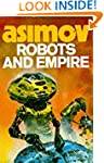 Robots and Empire: 4/4 (Panther scien...