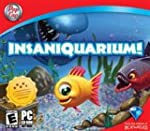 Insaniquarium - PC
