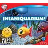 Insaniquarium - Standard Editionby PopCap Games