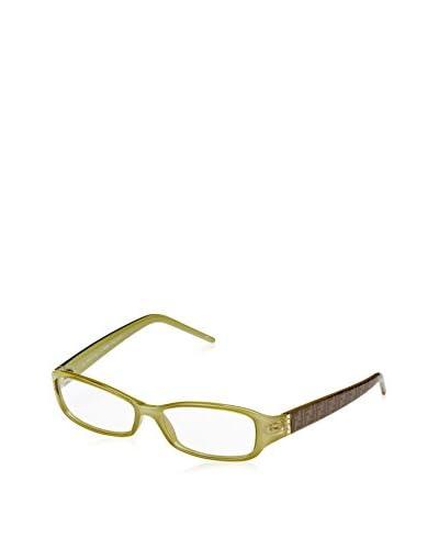 Fendi Montura 838R 52 Verde