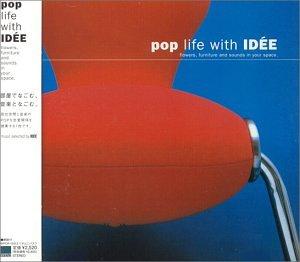Various Artists - Pop Life With Idee - Amazon.com Music