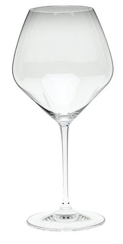 Riedel Vinum Extreme Pinot Noir Glasses Set of 2B001D20KSQ
