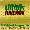 Ub40 - Original Hits (80s 12