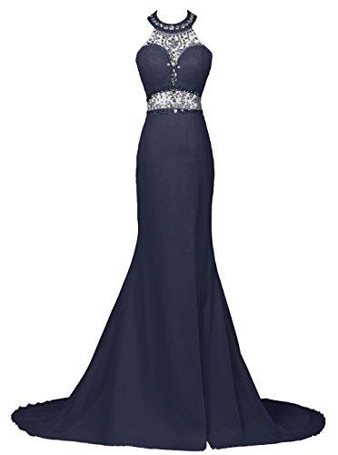 dresstellsr-long-mermaid-prom-dress-beadings-halter-evening-gowns-with-slit