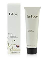 Jurlique Balancing Day Care Cream 125ml