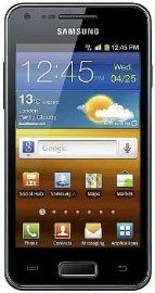 Link to Samsung I9070 Galaxy S Advance Quad-band GSM Cell Phone – Unlocked Discount !!