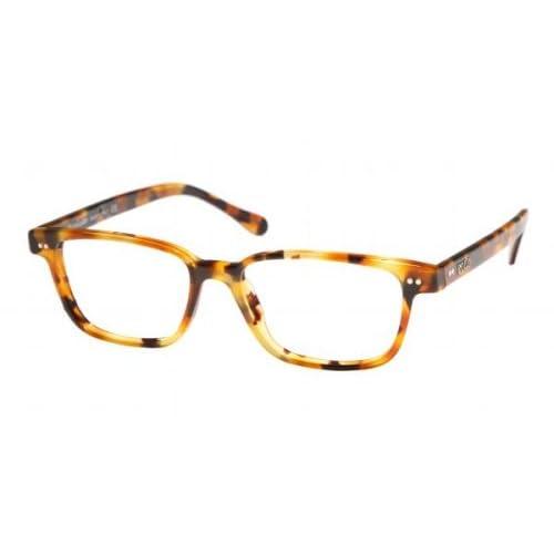 Eyeglass Frames 2017 : Amazon.com: Polo Ralph Lauren PH 2017 eyeglasses