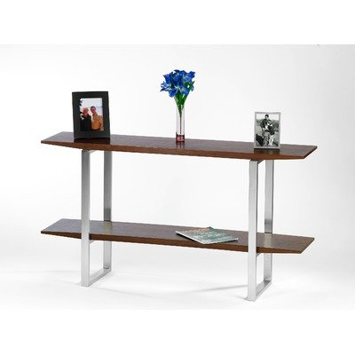 Cheap Breeze Console Table With Stainless Steel Legs (Breeze-03SS)
