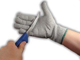 butchers-fishermans-large-filleting-glove-fiberglass-hhpe-fibre-green-short-cuff