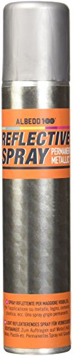 albedo-1590152-reflektierende-spray-light-metallic-200-ml-grey