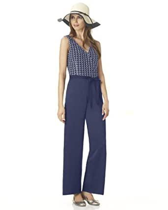Newport news clothing catalog online