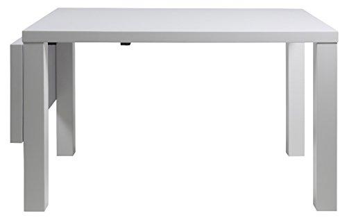 Extending Table 187 Extending Dining Tables : 31SCxPpBOyL from extendingtable.co.uk size 500 x 317 jpeg 9kB