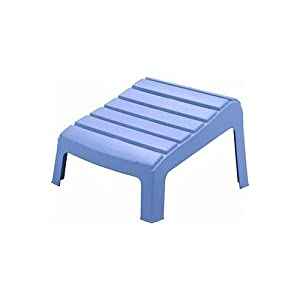 Patio Furniture Accessories Patio Seating Chairs Adirondack Chairs