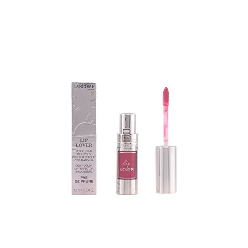 Lancome Lip Lover Gloss 351 Pas De Prune