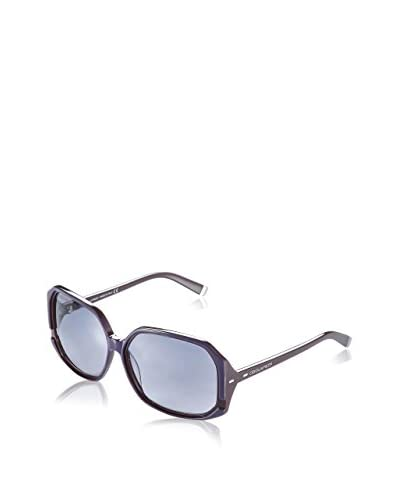 D Squared Sonnenbrille DQ0052 (61 mm) dunkelviolett