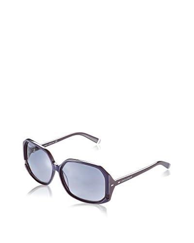 D Squared Gafas de Sol DQ0052 (61 mm) Morado Oscuro